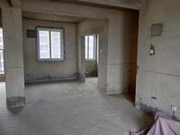名儒园 三室两厅 毛坯房 有证 黄金楼层 永乐学区