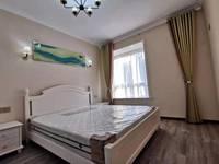 出售扬子花园2室2厅1卫92平米69.8万住宅