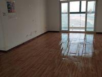 清流水韵 中装 三室两厅 1500/月 长租价格可谈!