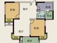 实验 六中双学区 特价房 家主急用钱 便宜卖 先到先得