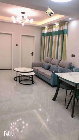 靠近琅琅山,实验高中!龙池花园2室2厅1卫81平米63.8万住宅