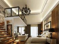 滁州高铁旁星荟城上下可分开成两户 双门复式公寓 南京地铁S4