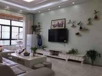 出售景臣御园4室2厅1卫121平米119万住宅