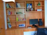 出租乐彩城3室2厅1卫130平米2000元/月住宅