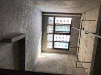 锦程公馆1室1厅1卫38平米30万住宅