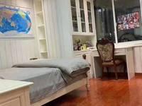出售金鹏爱丽舍宫5室3厅3卫155平米268万住宅
