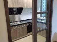 出售碧桂园 紫龙府4室2厅2卫145平米146.8万住宅