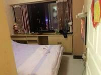 出售泰鑫城市星座1室1厅1卫45平米36万住宅