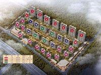 对接南京,浦口,老山,不老泉,单价5000,特价4800,买靠近南京3房。