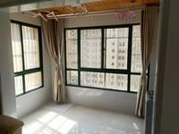 出售鼎盛鑫城3室2厅1卫95平米85.8万住宅