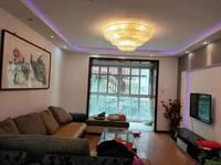 出售红三环家园3室2厅1卫128平米82.8万住宅