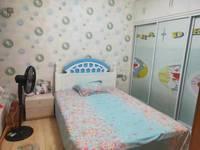 出售西涧花园3室2厅2卫125平米52.8万住宅