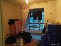 出售名儒园2室2厅1卫80平米50万住宅