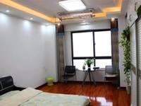 出售滁州苏宁悦城1室1厅1卫48平米43万住宅