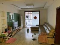 出售盛世华庭怡园3室2厅1卫104平米72.8万住宅