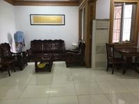 东苑新村 2室2厅1卫,两卧室均朝南,90平米。一附小,三中双学区.
