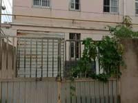 腰铺别墅,第三层全赠送,有院子有大露台,离滁州市高铁站直线距离500米