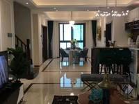 出售碧桂园北岸世家3室2厅2卫129.18平米96万住宅