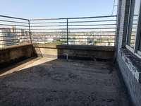 水石嘉园市中心电梯洋房复式,252平方空中别墅,一梯二户