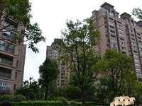 天安都市花园西区 中间楼层 性价比超高3房出售