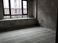 出售清流人家2室2厅1卫89.7平米54万住宅
