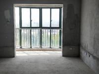 出售国兴 翡翠湾3室2厅1卫116平米83万住宅