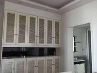 出售明悦园2室2厅1卫76平米62.5万住宅