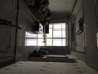 出售东菱城市新地3室2厅1卫103平米80万住宅