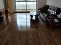 出售天逸华府桂园4室2厅2卫118平米118.8万住宅