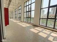紫薇天悦二楼商铺,挑高6米,现铺特价来袭。均价6800元一平 首付一半买现铺