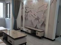 出售创业中苑2室2厅1卫精装全配55.8万住宅