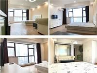 出售金鹏99九九城市广场1室1厅1卫45平米38.8万住宅