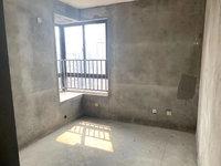 坐等升值,高铁站旁同乐小区105平3室2厅总价低32万