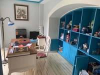 出售君安阳光地中海5室2厅2卫135平米218万住宅