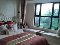 出售苏宁广场1室1厅1卫50平米46.8万住宅