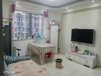 出售龙池花园2室2厅1卫80平米65万住宅