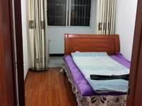 出售明悦园2室2厅1卫60平米55万住宅