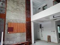 急售 浩然国际装修一半别墅200大院子 双学 区 地段好