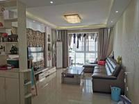 出售扬子花园3室2厅1卫111平米82万住宅