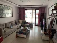 出售清流丽景3室2厅2卫130平米97.8万住宅