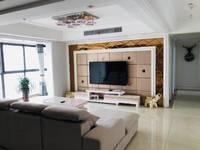 出售泰鑫中环国际广场3室2厅2卫138平米118万住宅
