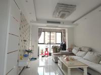 尚城国际,87.5平 ,两室两厅,无税,无尾款。报价78 万。