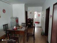 五中及琅琊路小学双学区丰乐新公寓78平两室报价56.8万