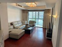 百合花园精装3室 采光好 拎包就能住 南北通透 户型漂亮 性价比高,无税