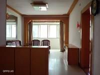 紫薇西区 2室2厅1卫 80平米 57万