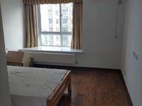 三里亭人家3室2厅中央空调加墙暖 五中和琅琊路小学