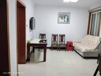 出售天乐小区3室2厅1卫78平米48.8万住宅