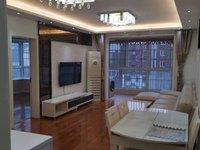 轻轨s4号线,精装婚房急售龙山小区3室2厅1卫107平米74.8万住宅