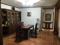 出售丰乐山庄永和园3室2厅1卫130.76平米95.8万住宅