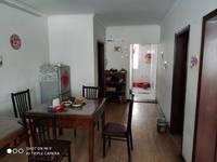 出售丰乐山庄永和园2室2厅1卫78平米56万住宅